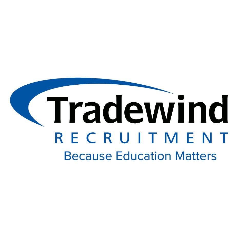 Teaching Jobs: Permanent and Supply I Tradewind Recruitment
